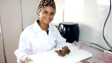 Photo of #Bahia: Cursos online do Pronatec começam nesta segunda com orientação da Secretaria de Educação