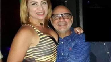Photo of #Polêmica: Caderno da esposa de Queiroz tem instruções caso ele fosse preso e os contatos são de Bolsonaro e Flávio