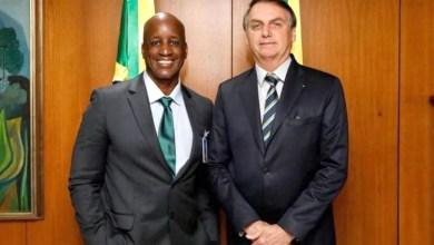 Photo of #Brasil: Procuradoria pede apuração de falas preconceituosas do presidente da Fundação Palmares