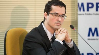 Photo of #Brasil: Conselho Nacional do Ministério Público já tem maioria para remover Deltan Dallagnol da Lava Jato