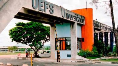 Photo of #Bahia: Pesquisadores da Uefs apresentam nova ferramenta para o diagnóstico e comparação de curvas do covid-19