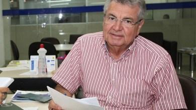 Photo of #Chapada: Juiz acata pedido do MP e condena pré-candidato a prefeito de Caldeirão Grande por propaganda antecipada