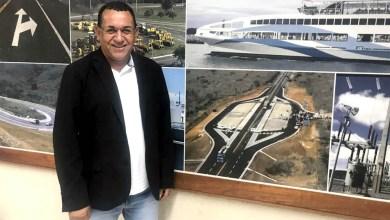 Photo of #Chapada: Prefeito de Mairi é multado em R$7 mil por contratar escritório de advocacia por R$2,7 milhões