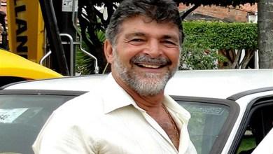 Photo of #Chapada: TCM multa prefeito de Várzea da Roça e denuncia gestor ao MP por suspeita de improbidade administrativa