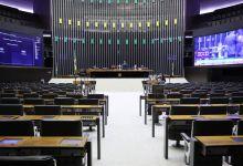 Photo of #Brasil: Câmara aprova R$ 12 bilhões para crédito emergencial para microempresas