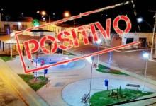 Photo of #Chapada: Nova Redenção registra seu segundo caso de covid-19; contaminação pode ter acontecido em Itaberaba