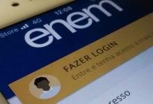 Photo of #Brasil: MEC anuncia que Enem será 17 e 24 de janeiro de 2021; provas digitais serão em 31 de janeiro e 17 de fevereiro