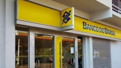 Photo of #Brasil: Sindicatos criticam venda de dívidas do BB; BTG Pactual comprou R$3 bilhões de crédito por R$300 milhões
