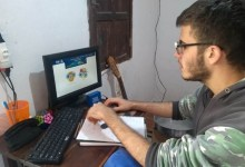 Photo of #Bahia: Secretaria da Educação lança nova temporada do jogo 'Simula Sabe' para fortalecer as aprendizagens