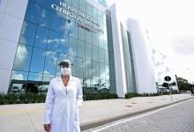 Photo of #Bahia: Governo entrega Hospital Geral Clériston Andrade 2 que teve investimento de R$60 milhões