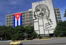 Photo of #Mundo: Havana deixa o confinamento e toda Cuba volta ao normal; país ainda não receberá turistas