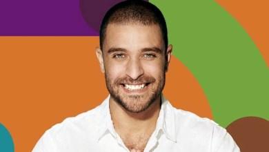 Photo of #Brasil: Diogo Nogueira cancela 'live' de 'Dia dos Pais', cantor está com suspeita de infecção por coronavírus
