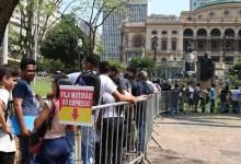 Photo of #Brasil: Governo federal prorroga programa de redução de salários e jornada de trabalho durante pandemia