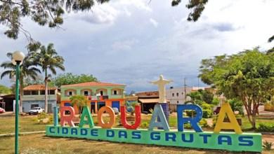 Photo of #Chapada: Escritório da Adab em Iraquara é reaberto e proprietário rural tem até o dia 25 de setembro para cadastro