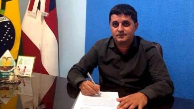 Photo of #Chapada: TCM representa prefeito de Barra da Estiva ao MP por improbidade e pede ressarcimento de R$291 mil