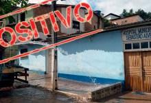 Photo of #Chapada: Lençóis tem 15 casos positivos de covid-19 em 24h e número de infectados chega a 70