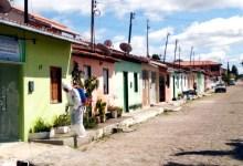 Photo of #Chapada: Mucugê já registrou 16 casos positivos de covid e cinco pacientes continuam na luta contra a doença