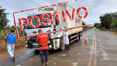 Photo of #Chapada: Sobe para oito o número de infectados por coronavírus em Nova Redenção; cinco casos estão ativos