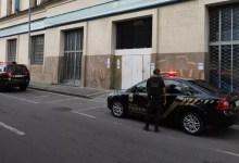 Photo of #Bahia: PF deflagra operação contra fraudes a benefícios previdenciários que podem chegar a R$4 milhões