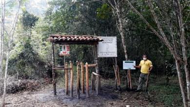 Photo of Parque Nacional da Chapada Diamantina segue fechado para visitação devido à pandemia; reabertura somente em 2021