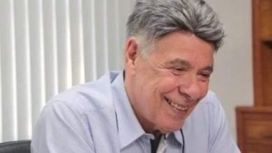 Photo of #Polêmica: Fabricante de cloroquina no Brasil é suplente do líder do governo Bolsonaro no Senado