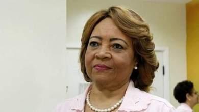 Photo of #Bahia: Diretora da Maternidade Albert Sabin, em Salvador, é mais uma vítima fatal da covid-19