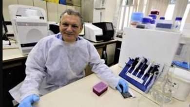 Photo of #Brasil: Pesquisadores da Unifesp apresentam tratamento que pode ser a cura do HIV; saiba mais aqui