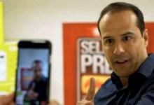Photo of #Brasil: Promotor diz que 'Ricardo Eletro' usa sonegação como política de negócio; prejuízos de cerca de R$400 milhões