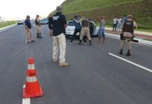 Photo of #Bahia: Roubos de veículos têm queda de 29,3% no mês de junho, aponta levantamento da SSP