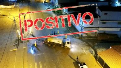 Photo of #Chapada: Utinga registra mais um caso positivo de novo coronavírus e número de ativos sobe para quatro