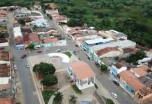 Photo of #Chapada: Utinga registra aumento expressivo de pessoas que venceram a covid-19; município tem um caso ativo