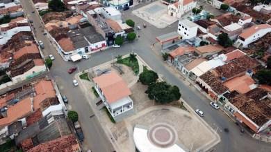 Photo of #Chapada: Cinco dos nove casos positivos de covid-19 estão curados em Utinga; município tem um óbito em seu boletim