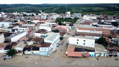 Photo of #Chapada: Utinga não registra novos casos de covid há quatro dias e prefeitura segue ações contra os efeitos da pandemia