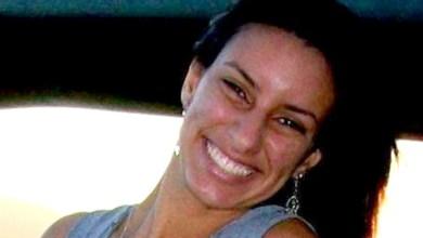 Photo of #Brasil: Filha de Queiroz interrompeu repasses após suposto vazamento do esquema, diz jornal