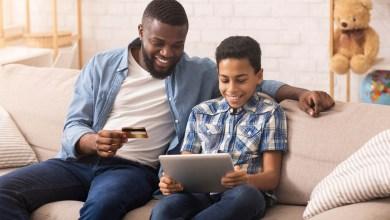 Photo of Pesquisa aponta que 56% dos filhos pretendem comprar presente no Dia dos Pais