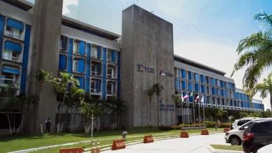 Photo of #Bahia: TCM inicia análises de contas do exercício financeiro de 2019 de câmaras e prefeituras