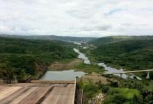 Photo of #Bahia: Teste de calha do Rio Paraguaçu é suspenso pela Votorantim; empresa desenvolverá simulação computacional