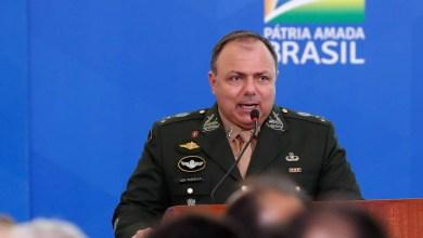 """Photo of #Polêmica: Ministro de Bolsonaro minimiza as mais de 100 mil mortes; """"Não é um número que fará a diferença"""""""