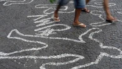 Photo of #Bahia: SSP aponta que estado tem a segunda menor taxa de assassinatos de adolescentes