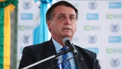 Photo of #Brasil: Verba para fiscalizações trabalhistas no governo de Jair Bolsonaro cai pela metade