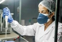 Photo of #Brasil: Anvisa reduz exigências para análise de registro de vacinas contra a covid-19 no país