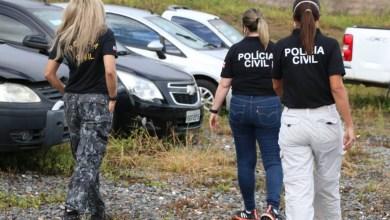 Photo of #Bahia: Polícia Civil inicia leilão de bens apreendidos com traficantes; veja como participar