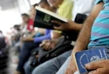 Photo of #Brasil: Desemprego no país chega a 14,6%, taxa recorde desde 2012, e atinge 14,1 milhões de brasileiros