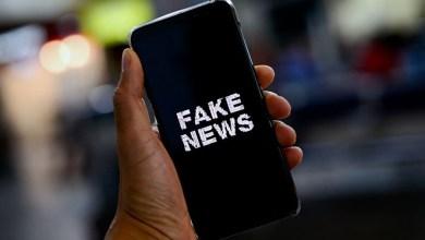 Photo of #Brasil: TSE pretende frear 'fake news' em 90 minutos na eleição de 2022; saiba mais aqui