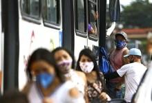 Photo of #Brasil: País tem um milhão de pessoas com o vírus ativo no corpo; são 266,3 mil mortes por covid-19