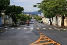 Photo of #Bahia: Governo estadual prorroga toque de recolher até 17 de maio; shows e festas continuam proibidos