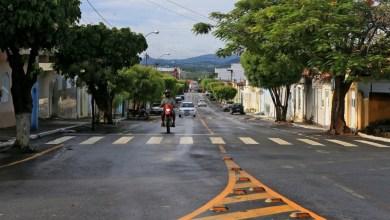 Photo of #Chapada: Governo estadual decreta 'toque de recolher' em Itaberaba e outros municípios da região