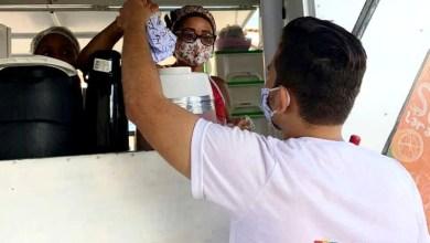 Photo of #Chapada: Itaetê tem cinco dias que não registra novos infectados por covid; dos 59 casos apenas dois estão ativos