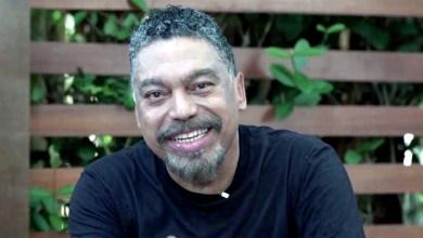 """Photo of #Bahia: Amigo de Jorge Portugal diz que """"todo dia 5 de agosto tinha um compromisso em cantar parabéns"""""""