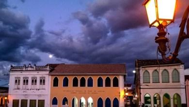Photo of #Chapada: Lençóis apresenta 'plano de controle e reabertura do turismo'; previsão é que atividades retornem em setembro